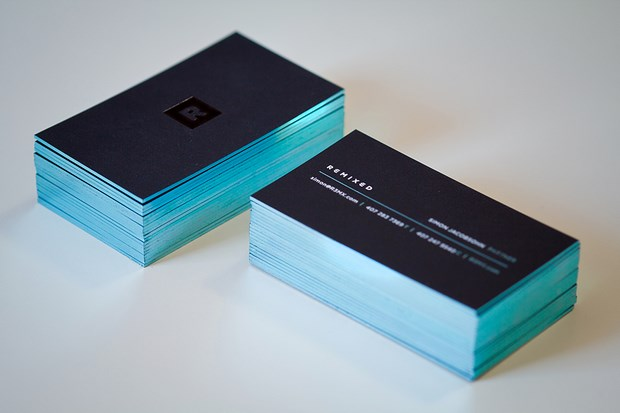 Business Card Design Inspiration  (9)