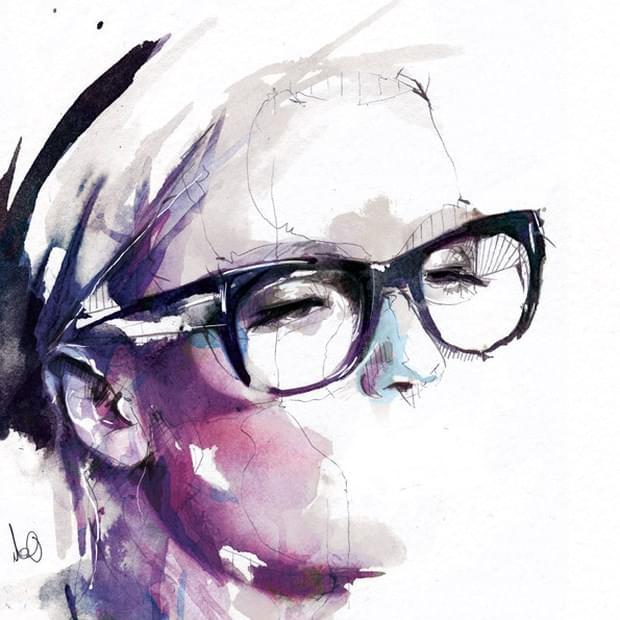 Digital Art Inspiration (10)