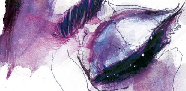Digital Art Inspiration (2)