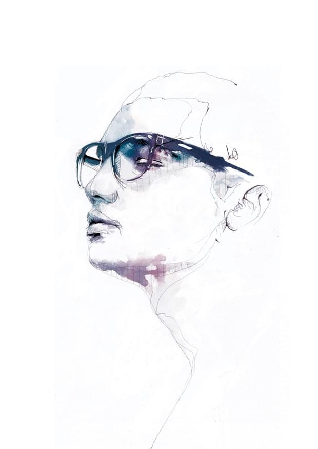 Digital Art Inspiration (3)