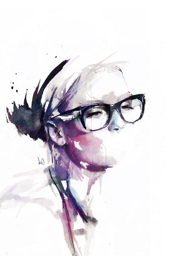 Digital Art Inspiration (5)