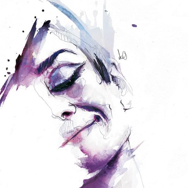 Digital Art Inspiration (7)