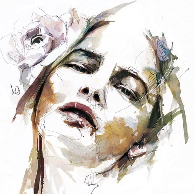 Digital Art Inspiration (9)