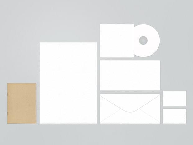 Downgraf - Friday Freebies Free PSD Files  (4)
