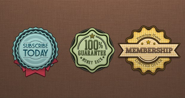 Friday Freebies Free PSD Files  (11)