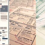 The Reason Why Wireframe Work Worthwhile in Web Designing
