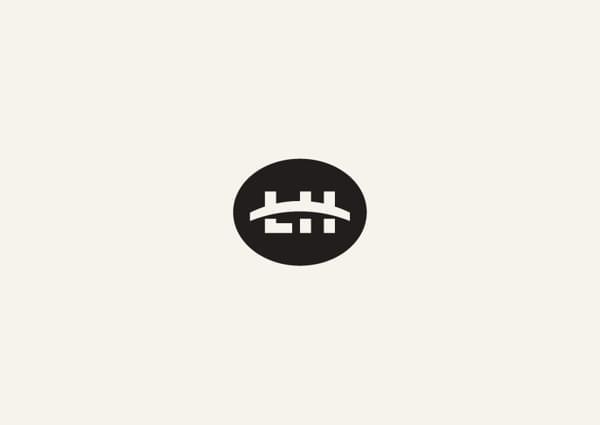 Typographic-Logos-10