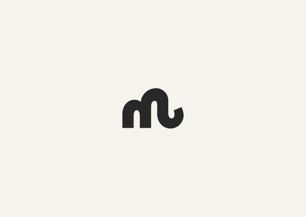 Typographic-Logos-12
