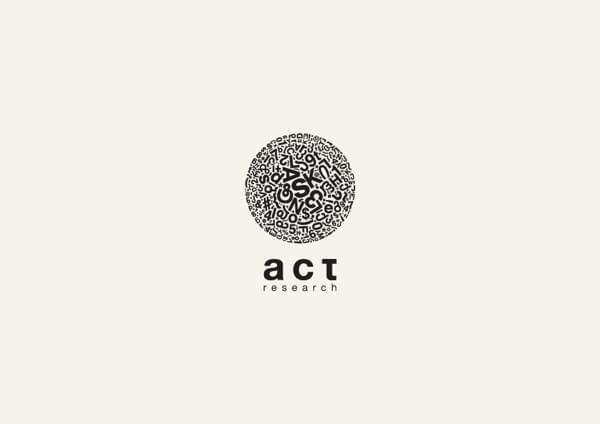 Typographic-Logos-13