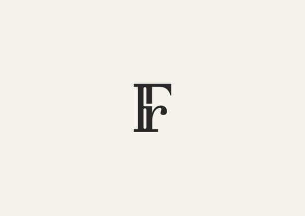 Typographic-Logos-14