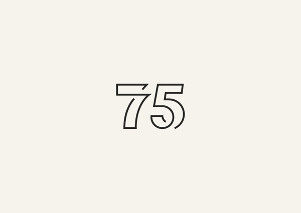 Typographic-Logos-15