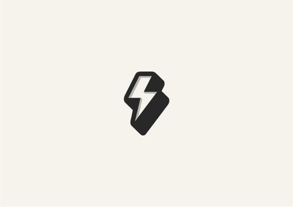 Typographic-Logos-17