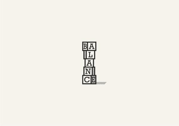 Typographic-Logos-2