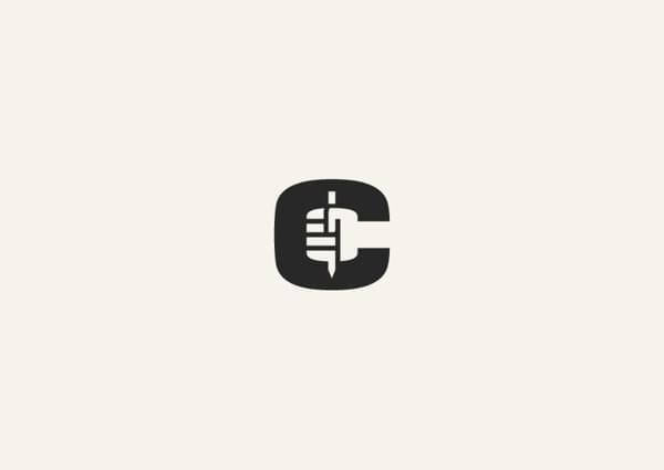 Typographic-Logos-20