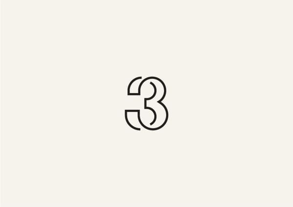 Typographic-Logos-21