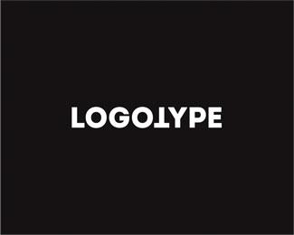 Typographic-Logos-27