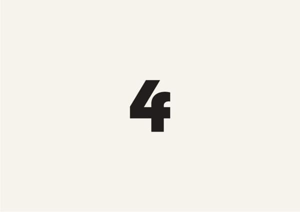 Typographic-Logos-4
