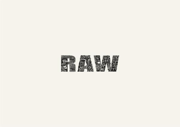 Typographic-Logos-5