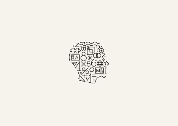 Typographic-Logos-6