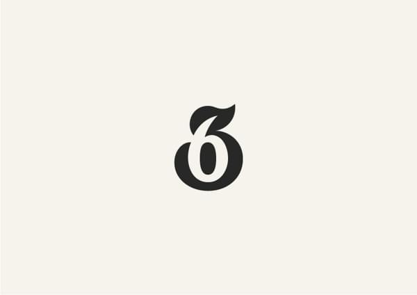 Typographic-Logos-7