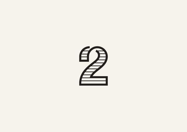 Typographic-Logos-9