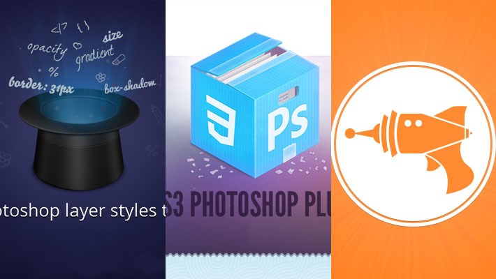 Useful Photoshop Plugin for Web Designers 13