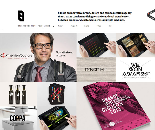 8-Bis-Agency