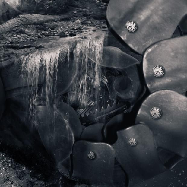A-Piece-Of-Universe-Dark Artwork-Downgraf