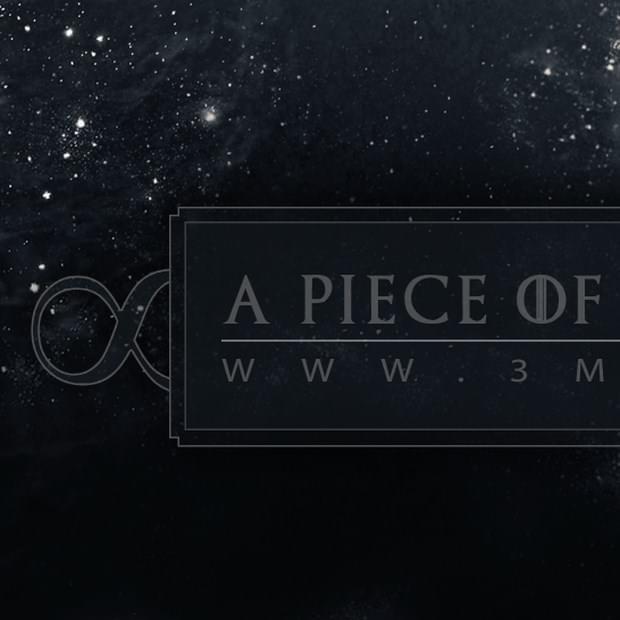 A-Piece-Of-Universe-Dark Artwork-Downgraf (5)