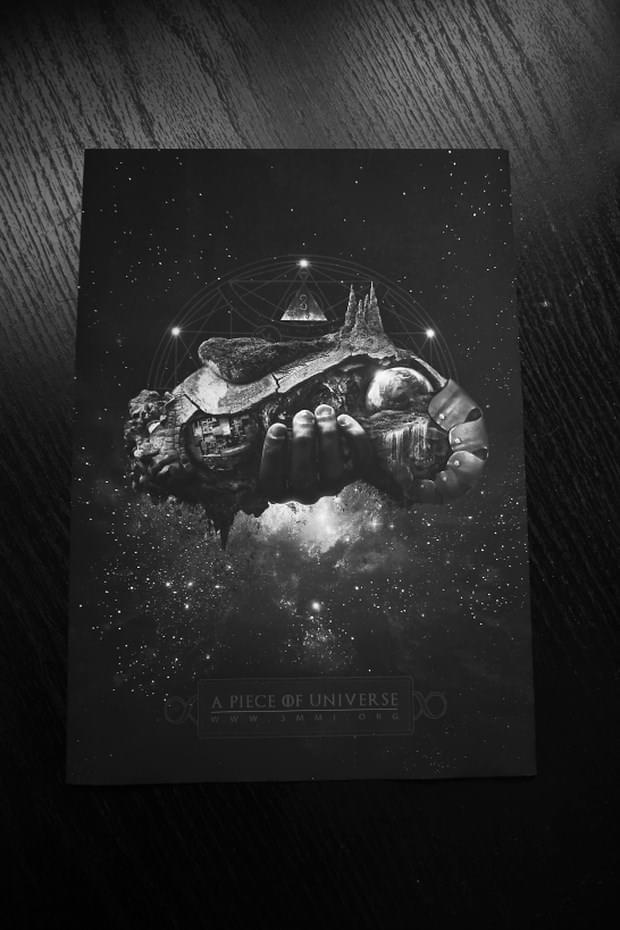 A-Piece-Of-Universe-Dark Artwork-Downgraf (6)