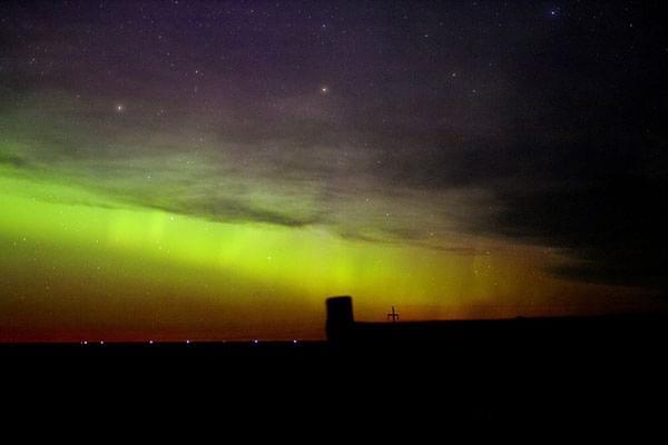 Aurora-Comes-the-dawn