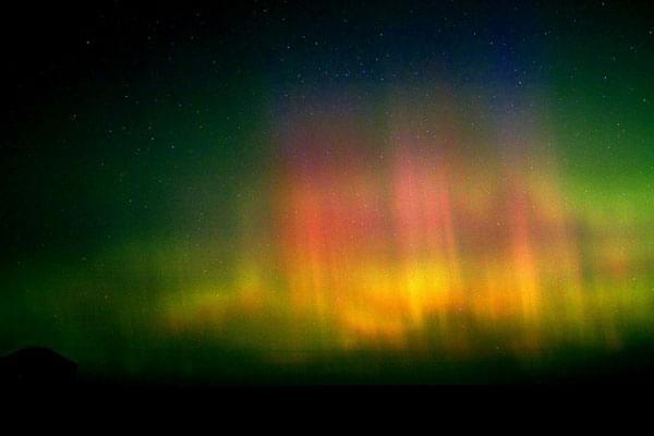 Beautiful-Aurora