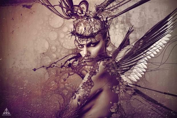 Digital Art Inspiration (17)