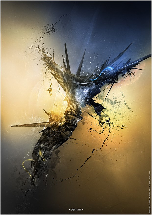 Digital Art Inspiration (6)