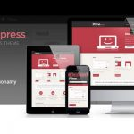 Free Primepress Theme