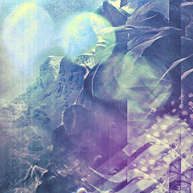 Freyja_Dark Artwork-Downgraf (3)