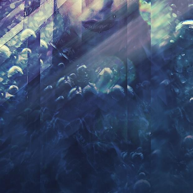 Freyja_Dark Artwork-Downgraf