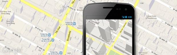 Google Maps jQuery