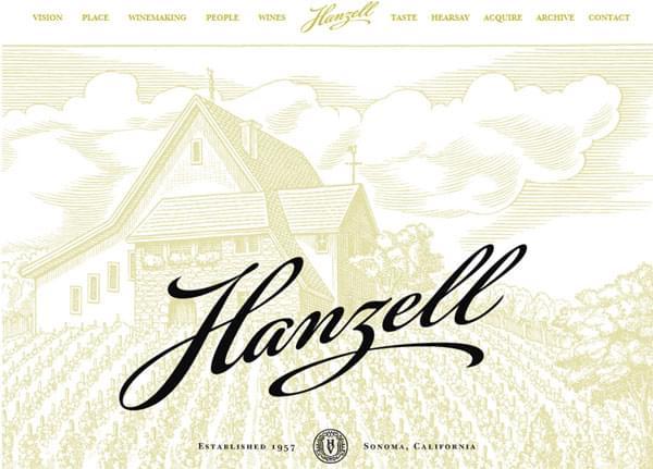 Hanzell