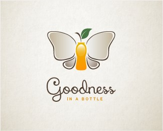 Logo_Design_Inspiration - 9