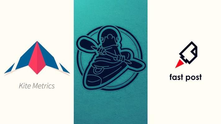 Weekly Logo Design Inspiration # 35 4