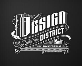 Logo_design inspiration (10)