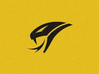 Logo_design inspiration (11)
