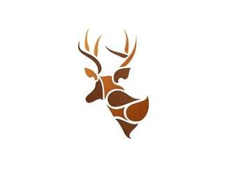 Logo_design inspiration (12)