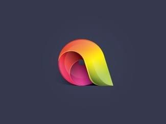 Logo_design inspiration (14)