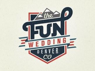Logo_design inspiration (15)