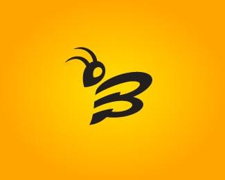 Logo_design inspiration (3)