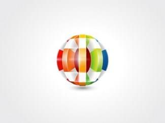 Logo_design inspiration (5)