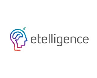Logo_Design (1)