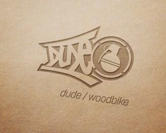 Logo_Design (12)